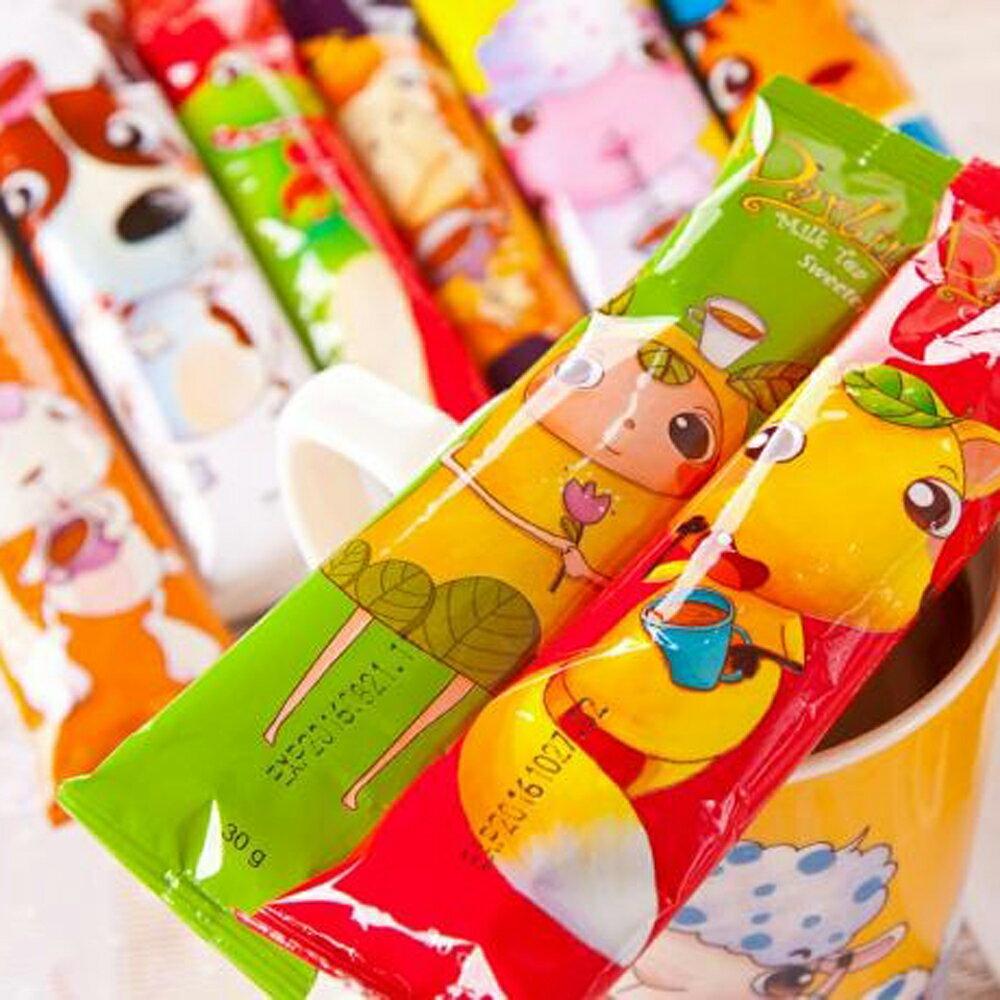 《親愛的猴年大吉》限量錦盒(一盒/二盒) 1