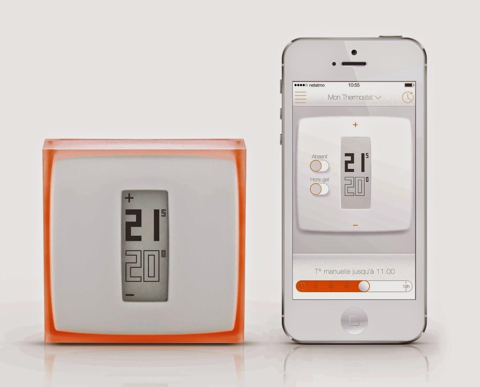 Comprar cambiar termostato calefaccion compara precios for Precio termostato calefaccion