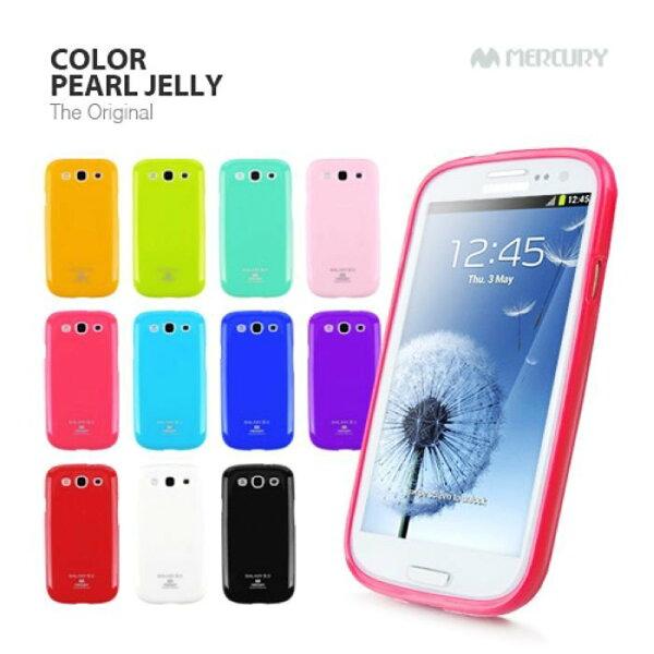 韓國Mercury Samsung Galaxy Grand 2 G7106/G7102  保護殼/矽膠套/保護套/外殼/軟式保護殼