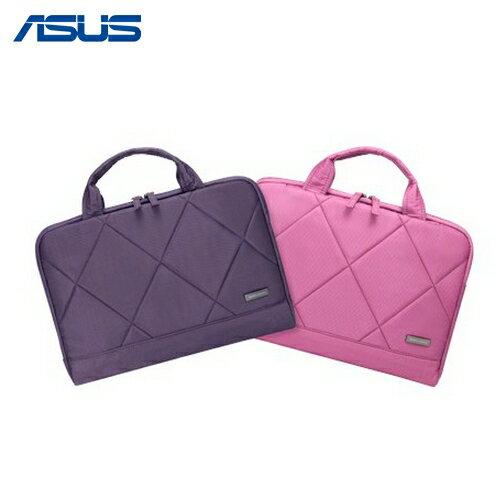 華碩 ASUS 原廠多彩繽紛電腦包/平板保護包/筆電包/收納包/適用11.3吋以下/APPLE/ACER/HP/SONY/Lenovo