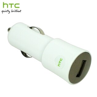 HTC CC C120 原廠車充頭/車用充電器/(原廠裸裝) /Incredible S S710E A9393 G11 /Cha Cha A810E G16/Salsa C510e G15 /F3188 Smart/Sensation XL X315E G21 /Rhyme S510b G20 /Explorer A310e G22 /J Z321e /Max T6 803S /Butterfly S 901e/Hero A6262/Legend A6363 G6