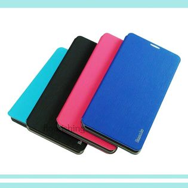 G-PLUS X817 流水紋 側掀皮套/手機套/保護殼/保護套/皮套