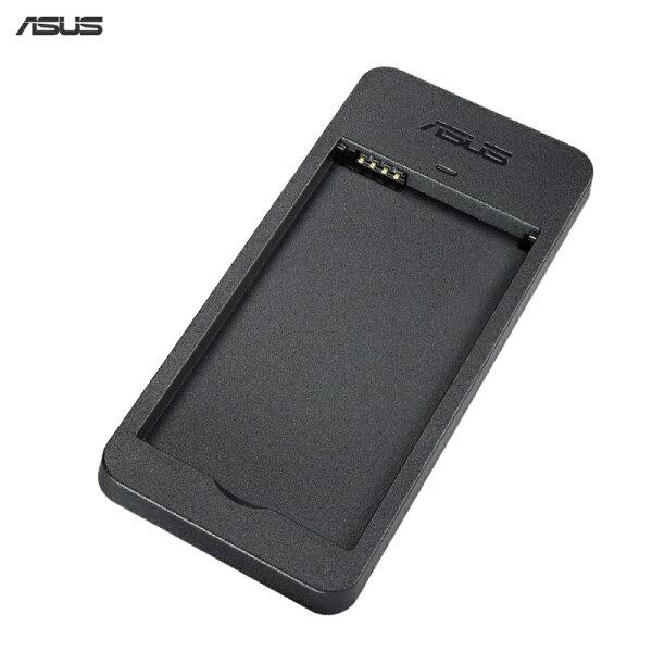 ASUS ZenFone 4 A400CG T00I 原廠座充/原廠電池充電座/座充/充電/PadFone mini PF400CG A12 T00E