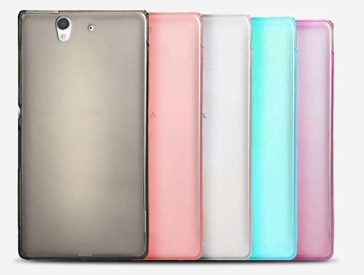 Samsung S6102 Galaxy Y Duos 布丁系列 TPU 保護套 保護殼