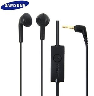 Samsung I8160 原廠立體聲耳機 SAMSUNG 原廠扁線耳機 Galaxy Tab 3 10.1吋 P5200 P5210/8吋 T3110 T3100/P3200 7吋 T2110 T2100/Note 10.1 2014版 LTE P6050/Galaxy Core Plus G3500 實尚機/Note N7000 I9220/Note2 N7100/Note3 N9000 N9005/Galaxy J N075T