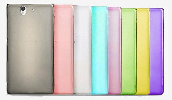 HTC One SV T528T 布丁系列 TPU 保護套/保護殼/軟殼/手機套/保護手機/果凍套/贈保護貼+擦試布