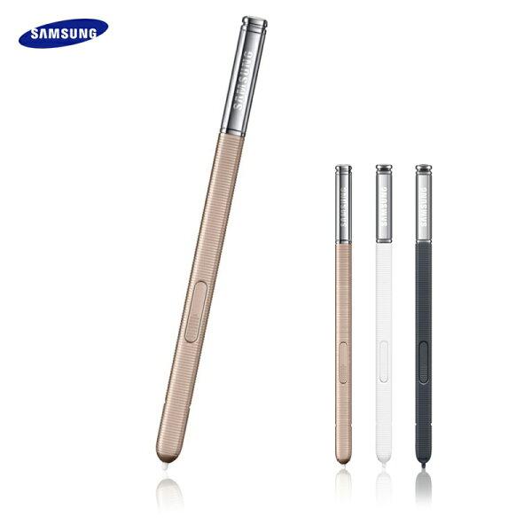 SAMSUNG GALAXY Note 4 N910U/Note Edge N9150/N915G S-Pen 原廠觸控筆 S-Pen原廠手寫筆(裸裝)