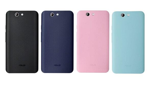 ASUS 華碩 Padfone Infinity A80/New Padfone Infinity A86 原廠防震保護套/原廠保護套/原廠保護殼/原廠手機殼/原廠皮套 神腦公司貨