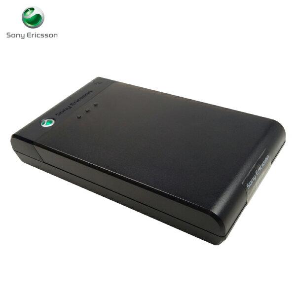 SonyEricsson CBC-200/CBC200 原廠座充/原廠手機電池充電座+原廠電池BST-41/BST41/ X1/X2/X10/XPERIA X1/Xperia PLAY R800i/MT25i