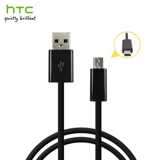 HTC DC U300 (五角mini USB) 原廠傳輸線/原廠充電傳輸線Touch Color P3452/Touch Dual P5500/Touch Cruise P3650/P3651/P3470/Touch 3G T3232/Smart/F3188/Touch Viva T2223/TyTN II P4550/Touch Diamond P3700/Touch Victor P3702/Touch Pro T7272