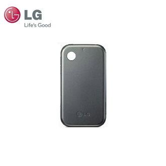 LG T325 原廠電池蓋/電池蓋/電池背蓋/背蓋/後蓋/外殼