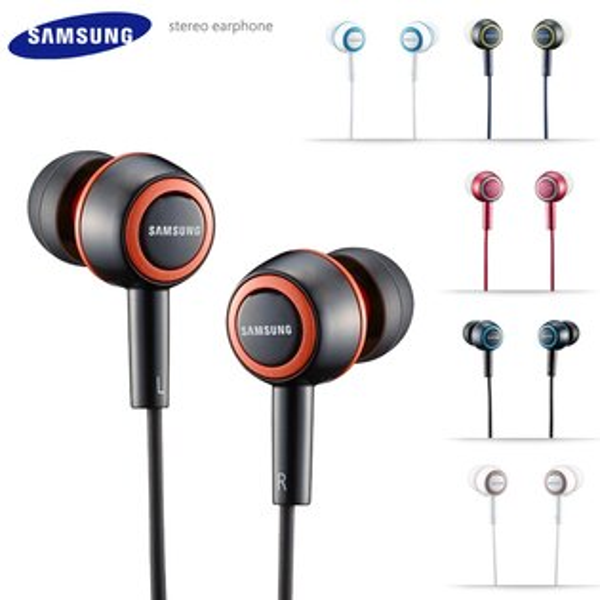 SAMSUNG SHE-C10 原廠入耳式耳機 /3.5mm/SAMSUNG Galaxy S2 i9100/S3 i9300/S4 i9500/S5 i9600/S6 g9208/S6 Edge g9250Mega 6.3 i9200/S4 mini i9190/Fame Lite S6790 好享機/Core Plus G3500/Tab 4 8.0/Tab 4 10.1/TabPro 8.4/10.1/Tab A