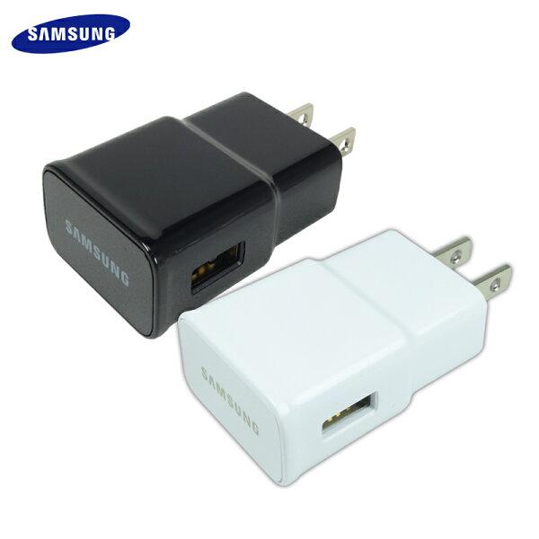 Samsung Galaxy Note 3 N9000/LTE N9005 原廠旅充頭/原廠旅充 2.0A /P9050/P9000