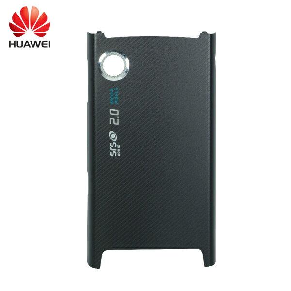 HUAWEI U5900 原廠電池蓋/電池蓋/電池背蓋/背蓋/後蓋/外殼
