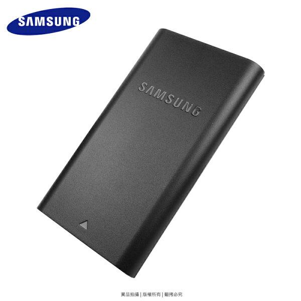 Samsung i8910 原廠座充/原廠電池充電座/卡片型 原廠座充 B7300/I8910/I5700/I5800/S8500/I329/I5801