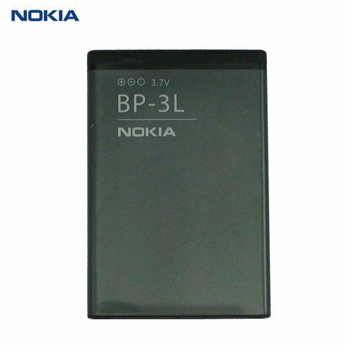 NOKIA 原廠電池【BP-3L】Lumia 710/603/Lumia 610/BP-3L/BP3L