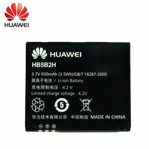 HUAWEI 華為原廠電池【HB5B2H】C5900/C7600/U5509/U5900/U7300/U7310/V830
