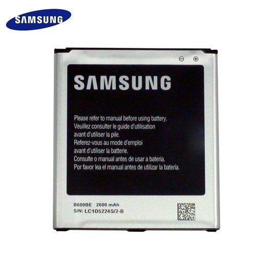 SAMSUNG 原廠電池GALAXY S4 i9500【B600BE】/G7106/Grand 2 G7102