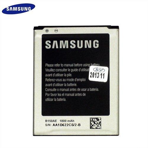 Samsung 原廠電池【B150AE】 Galaxy Core I8260 / G3500 Galaxy Core Plus / SM-G350