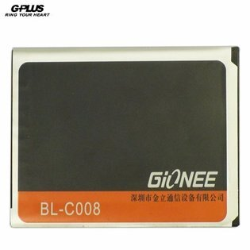 G-PLUS 原廠電池【BL-C008】GN705