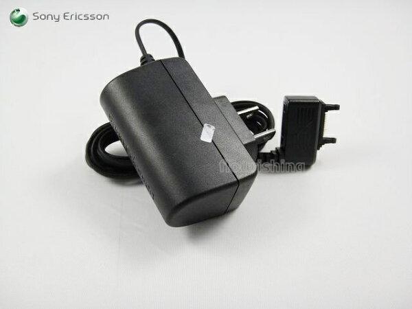 SonyEricsson 原廠旅充CST-75/K330/K530i/K550im/K630i/K660i/K750i/K770i/K800i/K850i