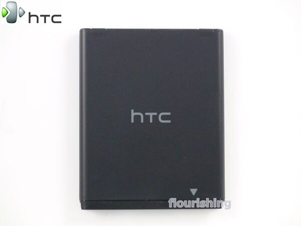 HTC 原廠電池【BD29100】HD7 HD-7 T9292 T-9292/A310E