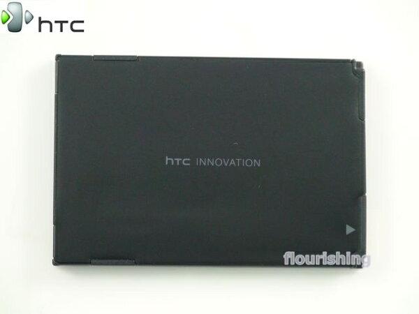 HTC 原廠電池【RHOD160】Touch PRO2/T7373