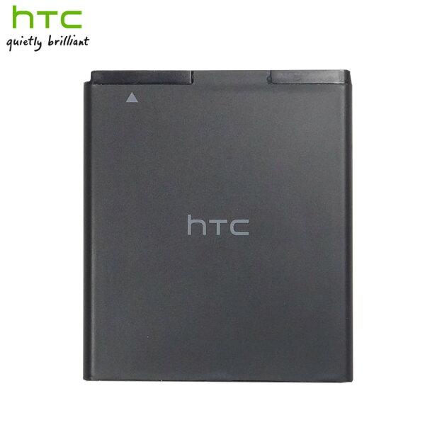 HTC J Z321e 原廠電池【BK07100】1810mAh (裸裝)