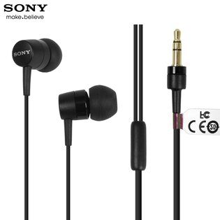 SONY MH-755 原廠耳機/耳機線/ST27i/MT27i/LT28i/LT29i/LT25c/ST26i /LT26i/LT26w/ST23i/ST25i/LT25i/MT25i /E1/M/Z1 mini/Z3/L/SP/ZR/ZL/E4g/E3/Z2A/Z/M2/C/Z1 /Z3/Z2/T3/C3/T2/NWZ-M504/NWZ-E383/NWZ-B183F/NWZ-A15/NWZ-W273S/NWZ-B172F/ICD-UX543F/ICD-SX1000