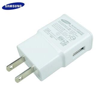 SAMSUNG N7100 原廠旅充頭 Galaxy J SC-02F/S4 i9500/i9260/i8190/i8552/i9152/i9200/I9190/ S7270/I8750/S4 ZOOM C1010/I8260/I9082/Tab 3 P3200 T2100 T2110 7吋 (3G版) (WIFI版)/Tab 3 8吋 T3110(3G版) T3100(WIFI版)/Trend Lite S7390/Win Pro G3819/G3810/ALPHA/A5/A3//G720/J5/J7