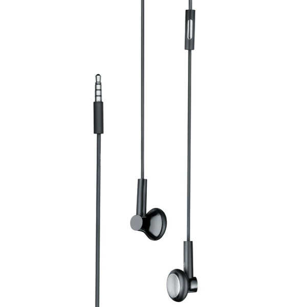 NOKIA 立體聲原廠耳機 WH-901/WH901 N900 (3.5mm) 2700C/E7-00/Lumia 520/Lumia 720/Lumia 920/Lumia 925/Lumia 800/Lumia 610/Lumia 900/Lumia 808