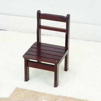生活大發現-實木小椅/兒童椅/小椅凳/餐椅/休閒椅/此為胡桃下標區