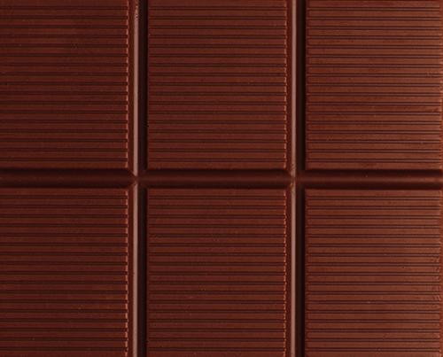 【派尼克帝PERNIGOTTI】義大利進口金磚巧克力★顆粒榛果70%黑巧克力片裝125g★ 1