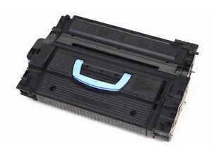 【非印不可】HP C8543X 8543X 43X (30k)   環保相容碳粉匣 適用 Laserjet 9000/Laserjet 9040/Laserjet 9050MFP
