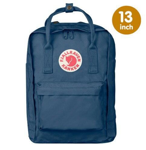 瑞典 FJALLRAVEN KANKEN laptop 13inch 540 Royal Blue 皇家藍 小狐狸包 1