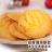 【客來嗑Clike】招牌薄燒餅乾 1盒(100克)  口味:香草玫瑰鹽風味/可可玫瑰鹽風味 →認真手作!嚴選原料更安心、法式美味讓人一口接一口、美麗華養生會館大推、辦公室美食 2