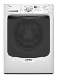 MAYTAG 美泰克MHW4300DW  滾筒式洗衣機 (15KG)馬達10年保固07-7428010