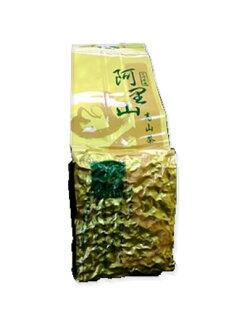 阿里山 高山茶葉 1斤 (4兩裝*4包)