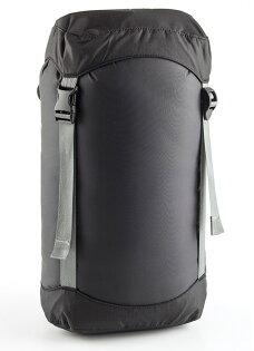 【鄉野情戶外用品店】 Lowe Alpine |英國|  Airstream 輕量壓縮防水袋/eVent防水袋 壓縮袋/FAE-20-1 【容量7L】