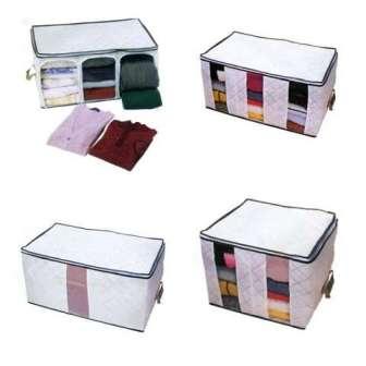 【珍昕】 吉歐抗菌防臭視窗型衣物收納箱系列~4種尺寸(三格+前開式/三格/二格/單格)/ 收納盒