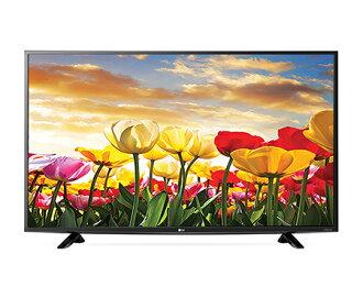 LG 樂金 49吋 4K LED SMART 數位液晶電視 49UF640T / IPS 面板 / ULTRA HD / 830萬畫素