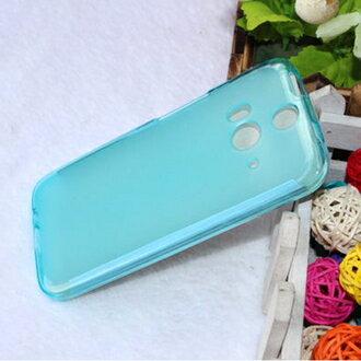 HTC Butterfly 2 手機保護套 超薄後殼 彩色布丁套 清水套 宏達電HTC 蝴蝶2 軟背殼 現貨