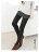 ★原價550五折275★糖罐子假兩件內刷毛短裙內搭褲→預購【DD1253】 1