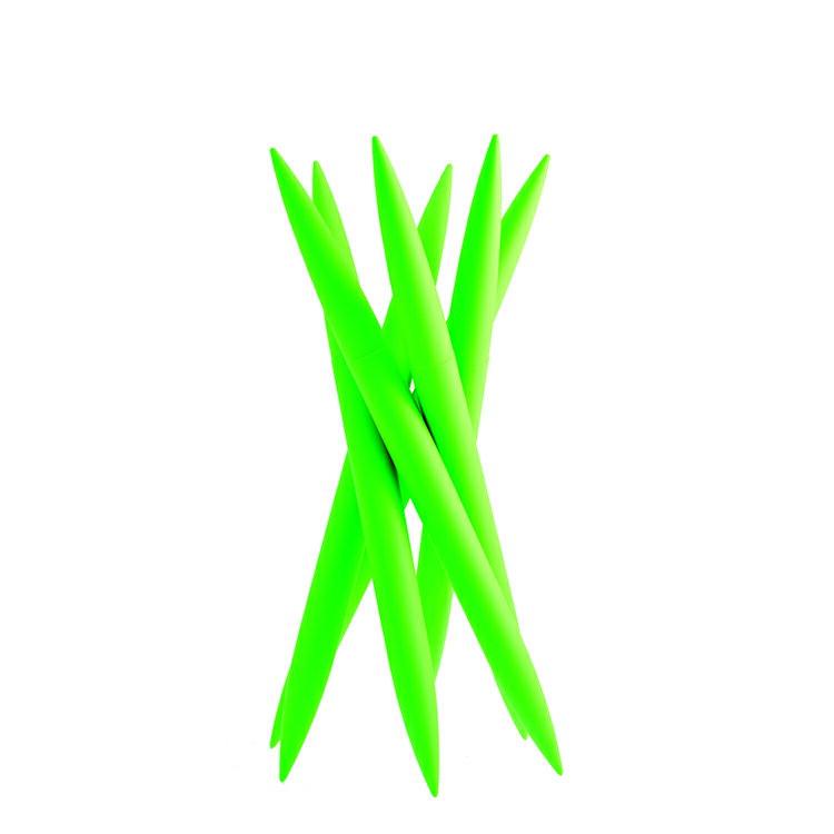 SPICY-廚房用刀六件組 4