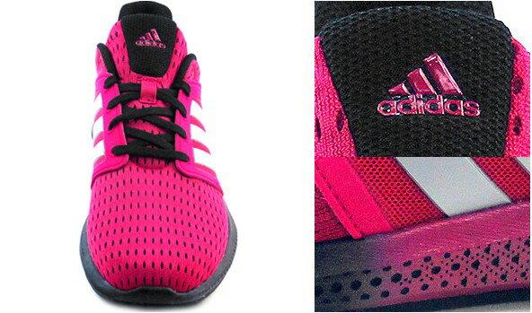 【adidas 】愛迪達 BOOST 女 慢跑鞋  S41994 2