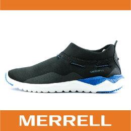 MERRELL水陸兩用鞋