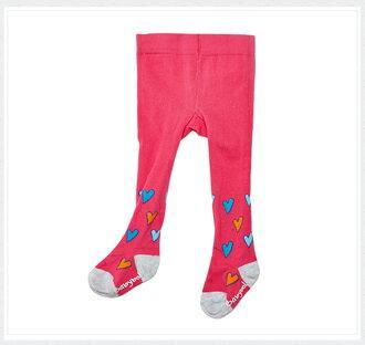 ☆Babybol☆女童冬裝保暖兩件套, 套裝包含(上衣,褲襪)【24101】 4