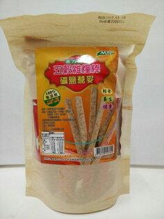 茂格生機 活力高纖 五榖雜糧棒(礦鹽蕎麥) 200g/包 原價$120 特價$109