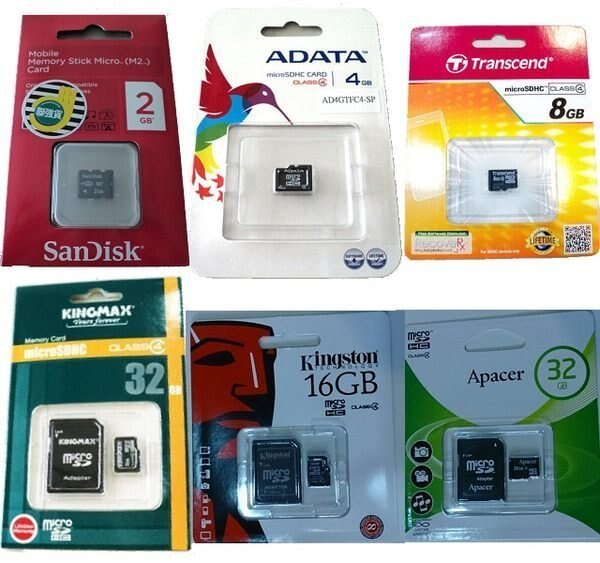神腦/聯強 創見Transcend *ADATA*KINGMAX*16G C10 記憶卡+轉卡 MicroSD 16G CLASS 10 /TF 16G/Micro SD/SD 16GB/T FLASH