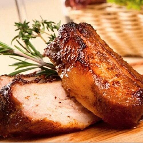 活力梅花豬排225g/8盎司★不含賀爾蒙及瘦肉精★優食網